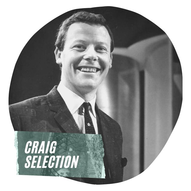 Craig Selection