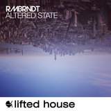 Altered State (Extended Mix)