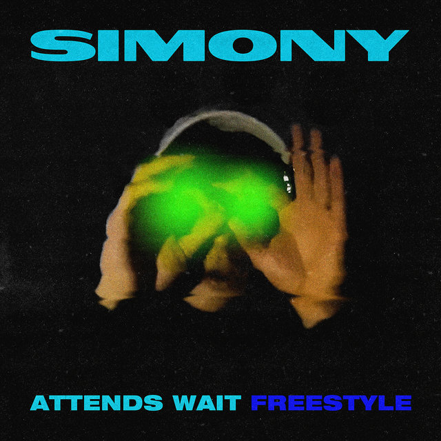 ATTENDS WAIT (FREESTYLE)