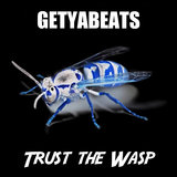 Trust the Wasp