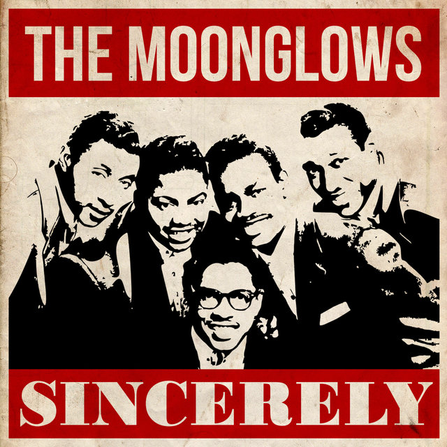 the moonglows - 640×640