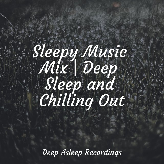 Sleepy Music Mix | Deep Sleep and Chilling Out