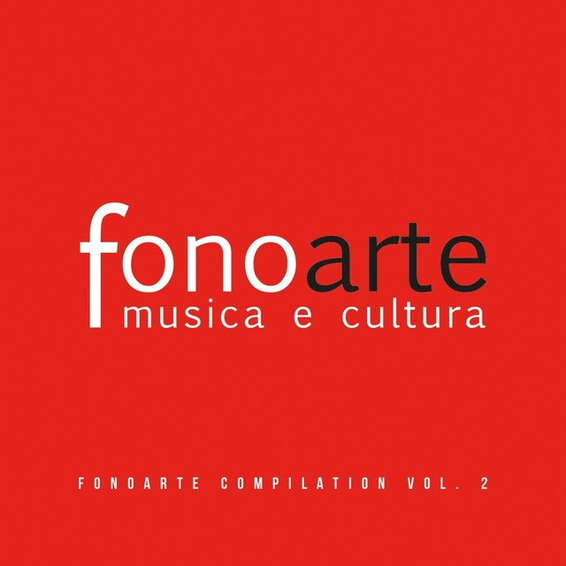 Fonoarte Compilation, Vol. 2