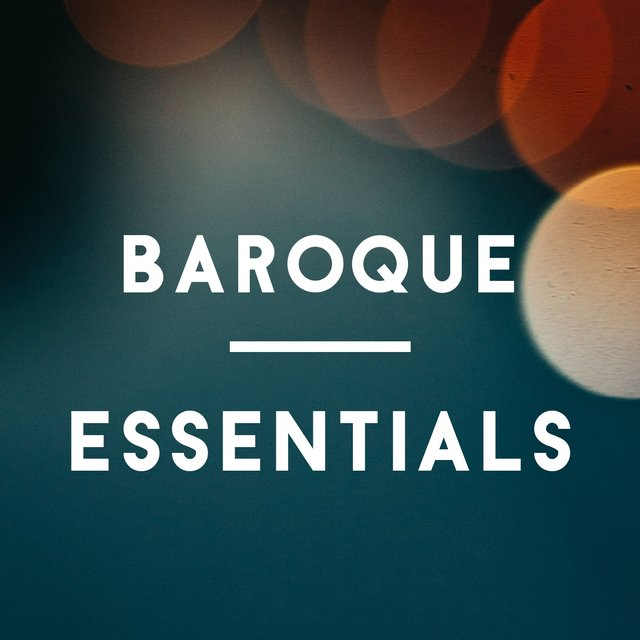 Baroque Essentials