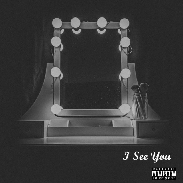 I See You (feat. Tradition)