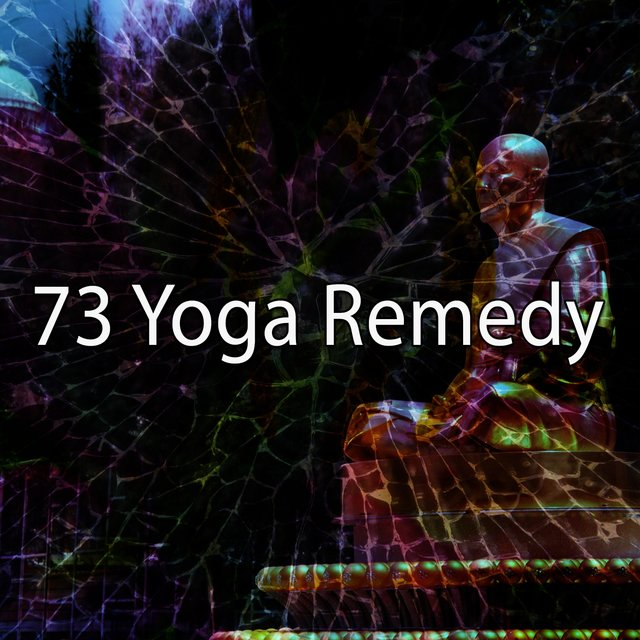73 Yoga Remedy
