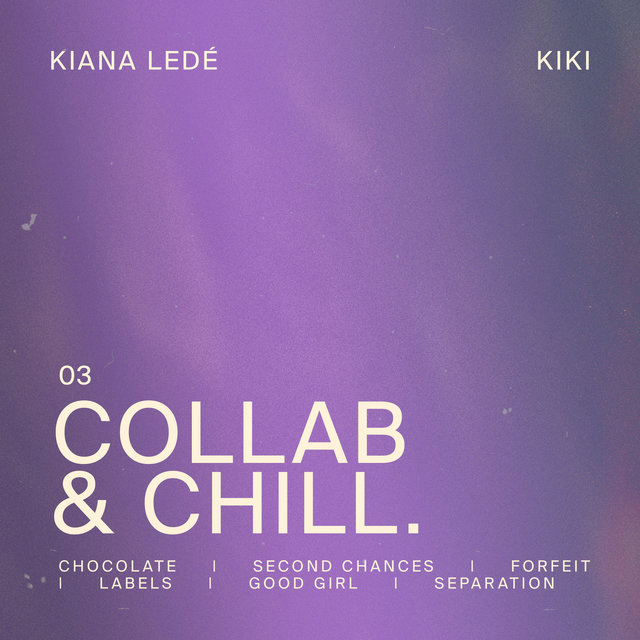 Collab & Chill