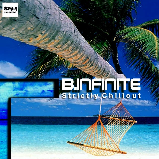 Strictly Chillout