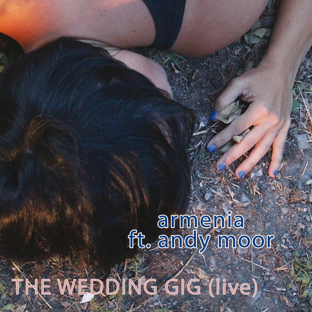 The Wedding Gig