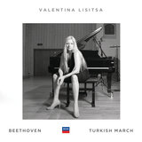Beethoven: Turkish March, Op.113 No.4