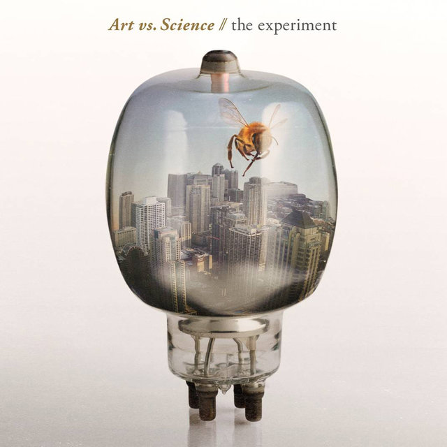 The Experiment (iTunes)