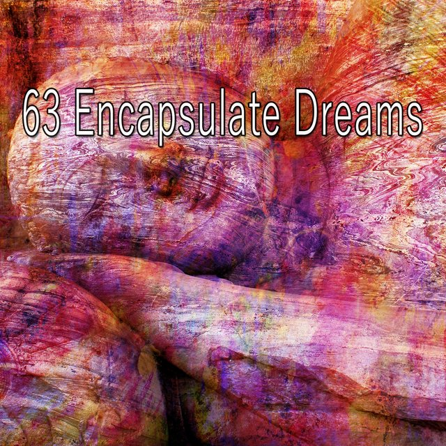 63 Encapsulate Dreams