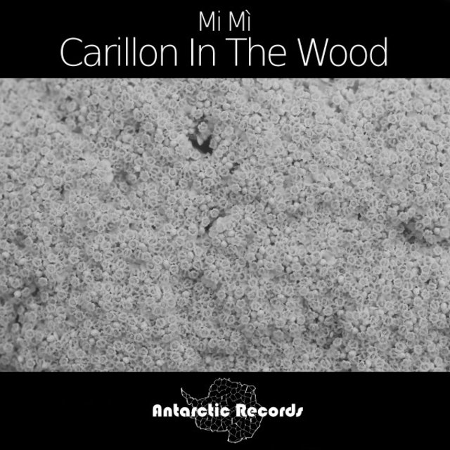 Carillon in the Wood