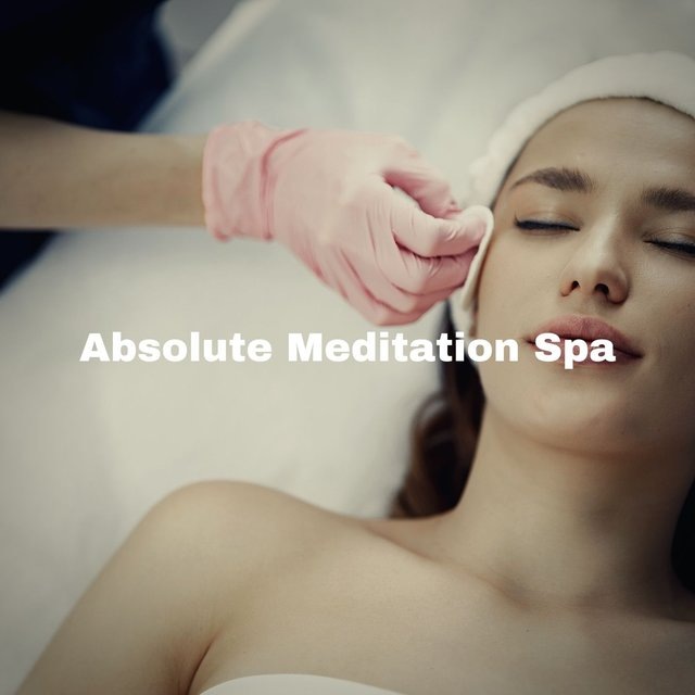 Absolute Meditation Spa