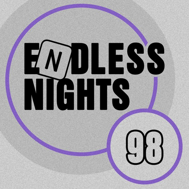 Endless Nights, Vol.98