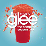 Singing In The Rain / Umbrella (Glee Cast Version)