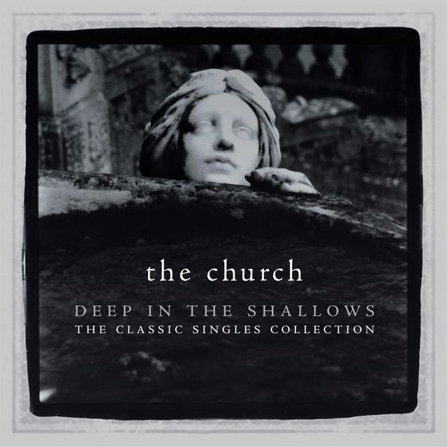 Deep In The Shallows: The Classic Singles Collection