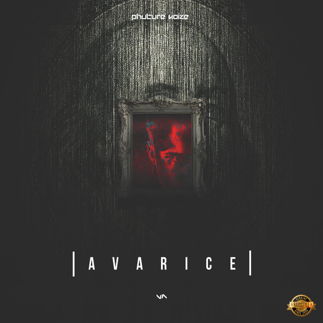 Avarice (Radio Version)