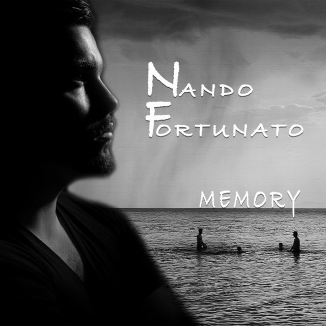 Memory (Extended Mix)
