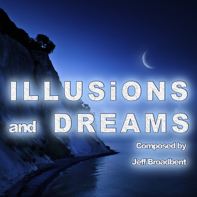 Illusions and Dreams