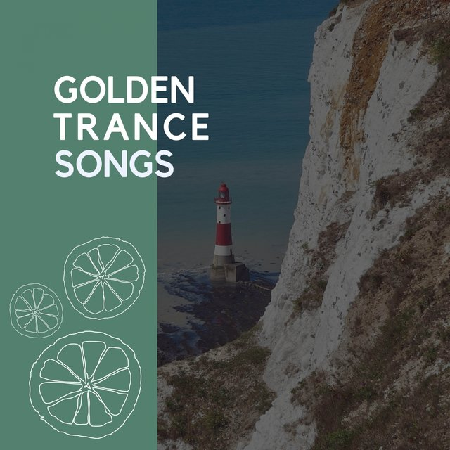 Golden Trance Songs