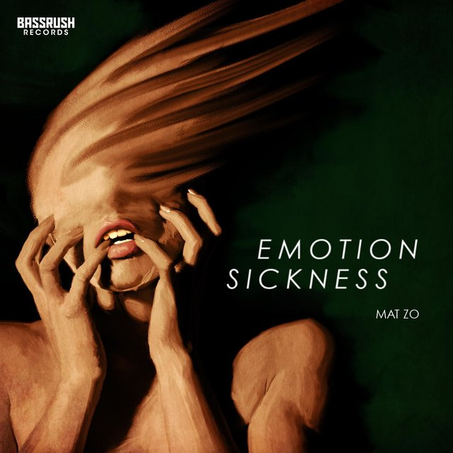 Emotion Sickness