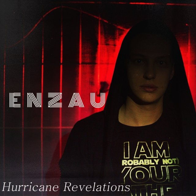 Hurricane Revelations