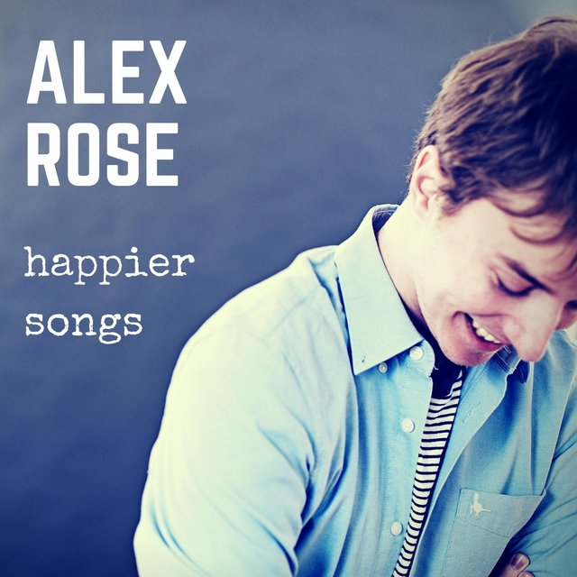 Happier Songs