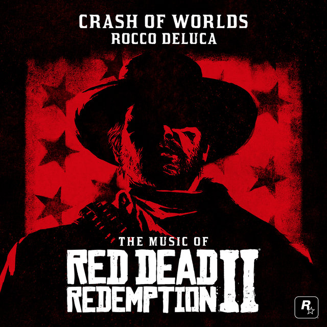 Crash of Worlds (From the Music of Red Dead Redemption 2)