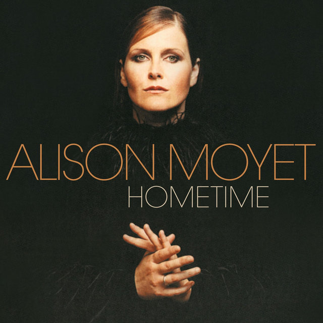 Hometime (Re-Issue – Deluxe Edition)