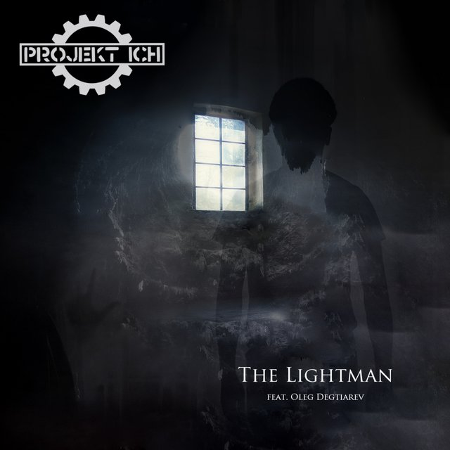 The Lightman