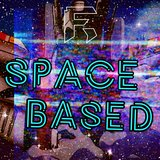 SpaceBased (Instrumental)