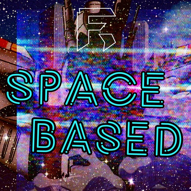 SpaceBased