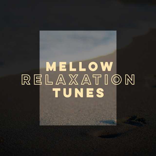 Mellow Relaxation Tunes