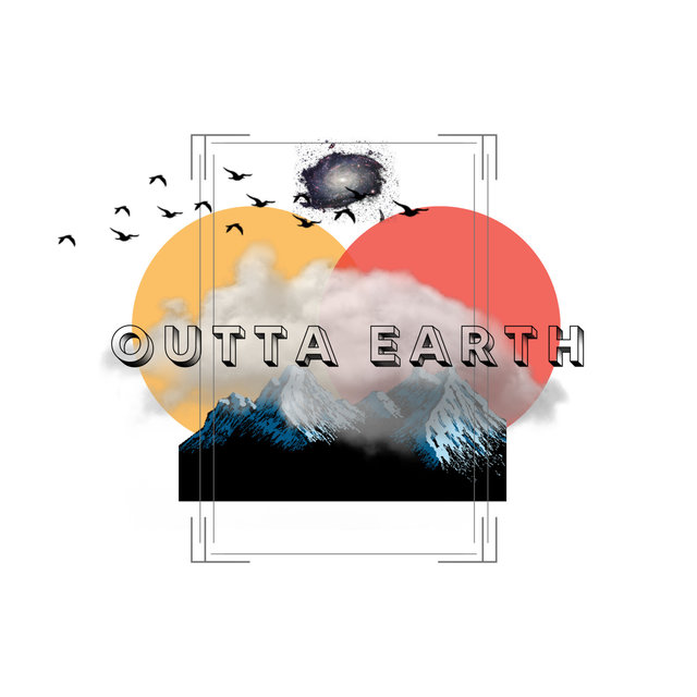 Outta Earth