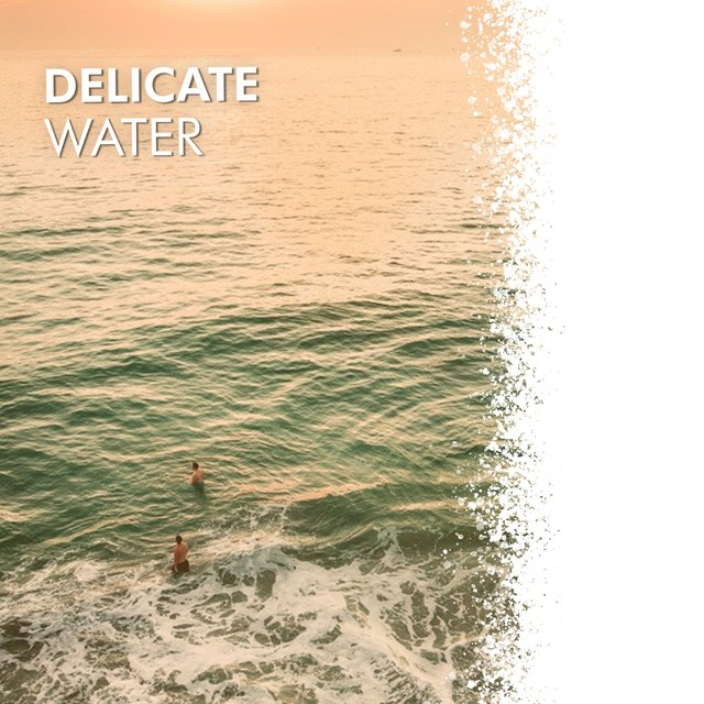 # Delicate Water