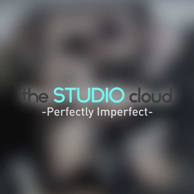 Perfectly Imperfect (feat. David Cancel & Miko)