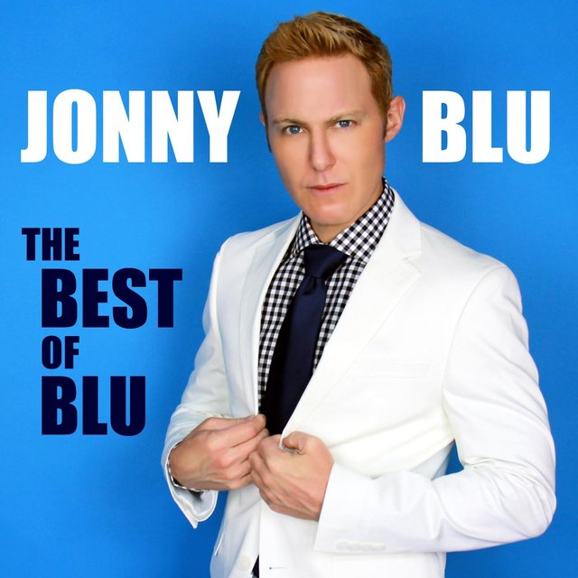 The Best of Blu