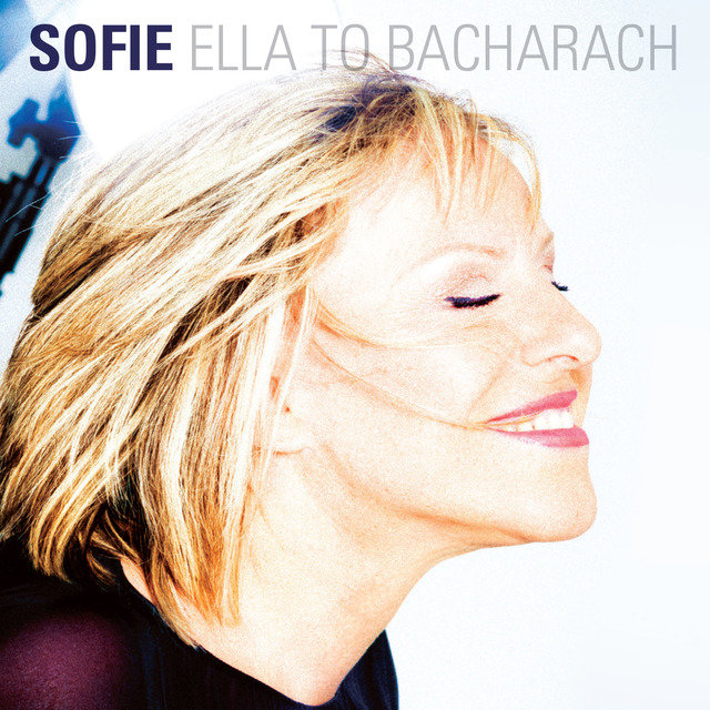 Ella To Bacharach
