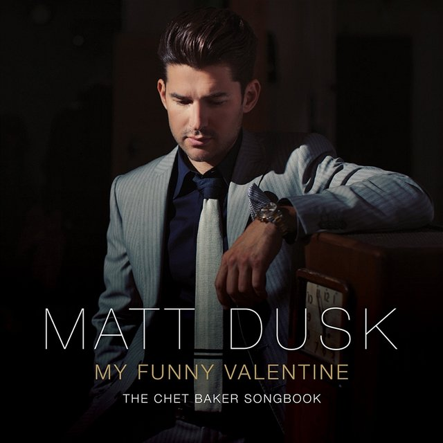 My Funny Valentine, The Chet Baker Songbook