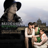 Brideshead Revisited: Sebastian