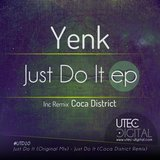 Just Do It (Coca District Remix)
