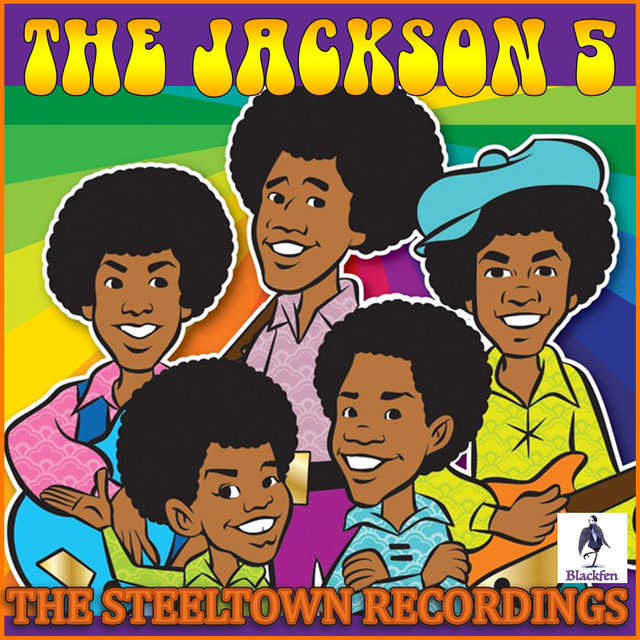 The Steeltown Recordings