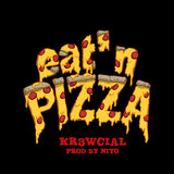 Eat'n Pizza