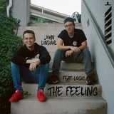 The Feeling (feat. Logic)