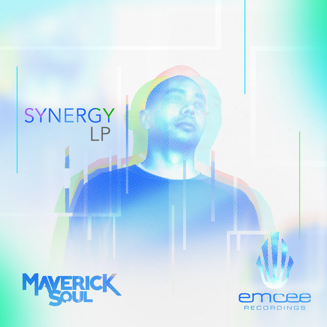 Synergy LP