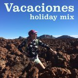 Vacaciones Holiday Mix