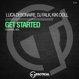 Get Started (Original Mix)