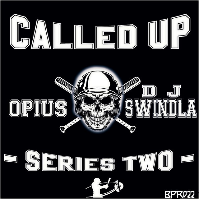 Called Up Series Two