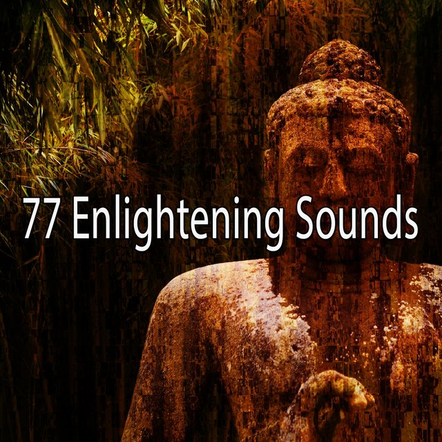 77 Enlightening Sounds